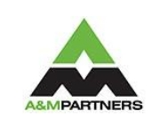 A&M Partners