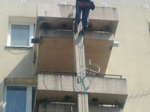 Rope Expert